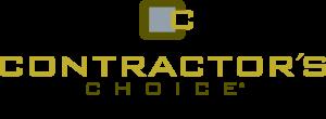 ContractorChoiceLogo2012